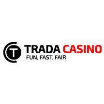 Trada Casino Big