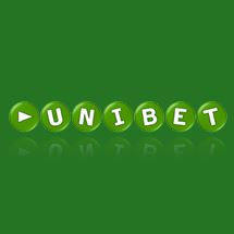 Unibet Casino Big