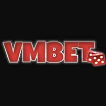 VMBet Casino Big