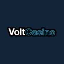 Volt Casino Big