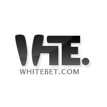 Whitebet Casino B