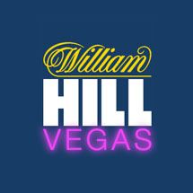 William Hill Vegas big