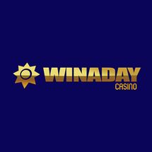 Win A Day Casino Big