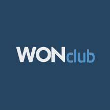 Wonclub Casino Big