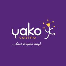 Yako Big