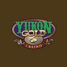 Yukon Gold Big