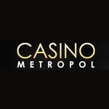 Casino Metropol Big