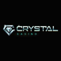 Crystal Casino Big