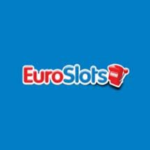 EuroSlots Casino big
