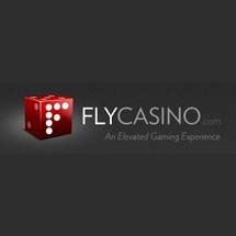 Fly Casino Big