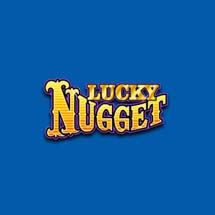 Lucky Nugget Big