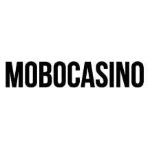 Mobo Casino Big