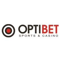 Optibet Casino big