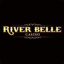 River Belle Casino Big