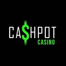 Cashpot Big