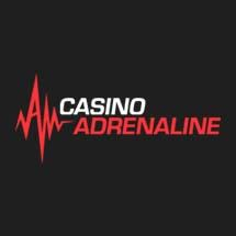 Casino Adrenaline big