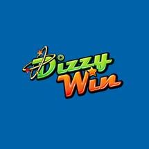 Dizzy Win big