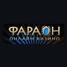 Faraon Casino big