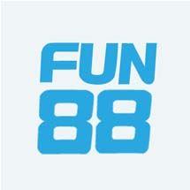Fun88 Big