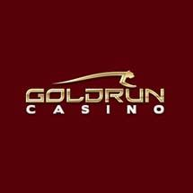 GoldRun big