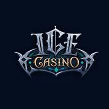 Ice Casino Big