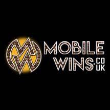 Mobile Wins big
