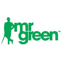 Mr Green big