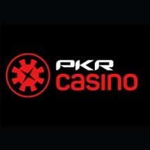 PKR Casino big