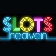 Slots Heaven big