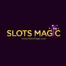 Slots Magic big