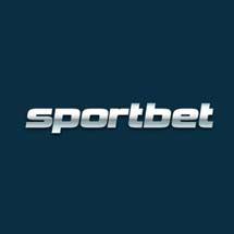 Sportbet big