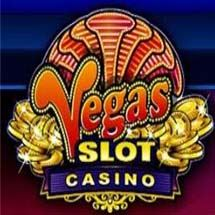 Vegas Slot Big