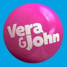 Vera John Big