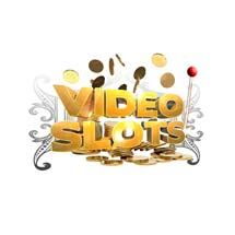 VideoSlots big