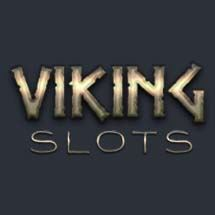 Viking Slots big