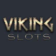Viking Slots big