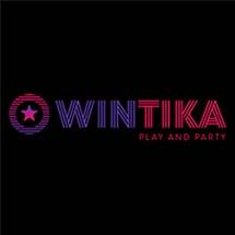 Wintika big