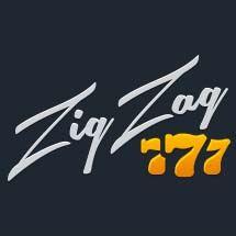Zig Zag 777 big