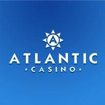Atlantic Casino big