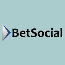 BetSocial big
