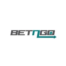 BetnGo big