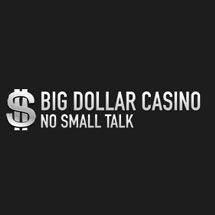 Big Dollar big