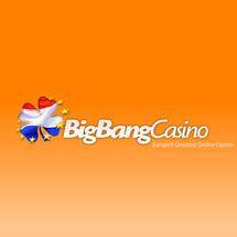 BigBang big