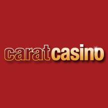 Carat Casino big