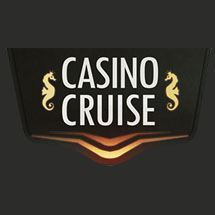 Casino Cruise big