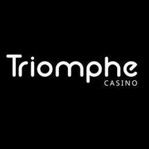 Casino Triomphe 1