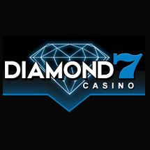 Diamond 7 Casino big