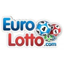 Euro Lotto big