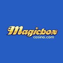 MagicBox big