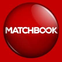 Matchbook big